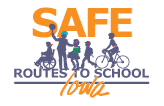 Iowa Safe Routes to School